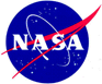 NASA Special Items